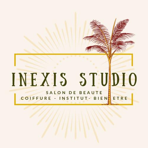 Salon INEXIS STUDIO