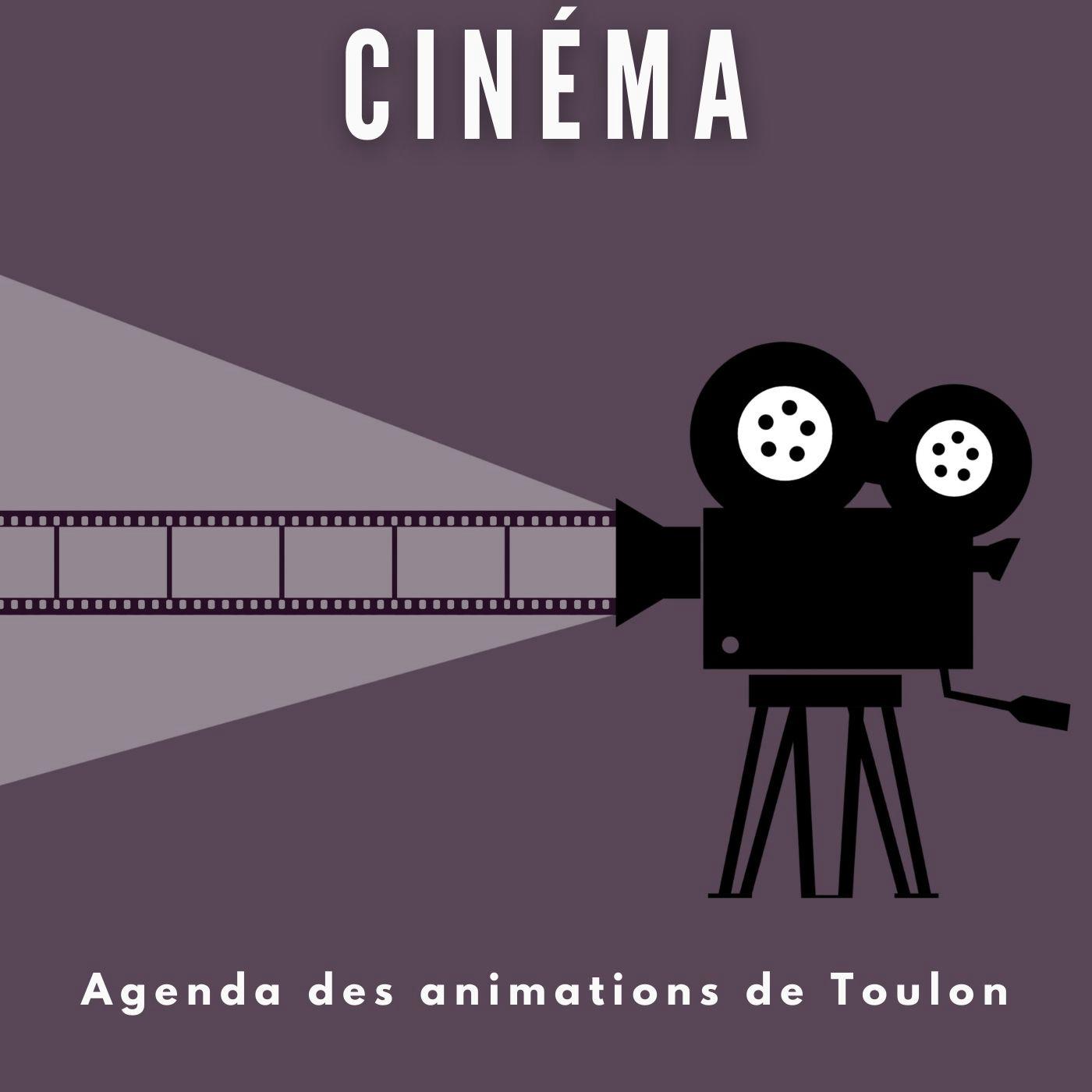 Festival - Cinéma en liberté