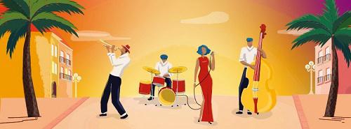 Jazz à Toulon revient du 16 au 24 juillet 2021