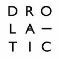 Drolatic