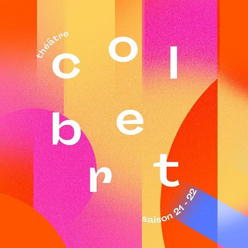 Programmation du Théâtre Colbert