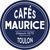 Cafés Maurice